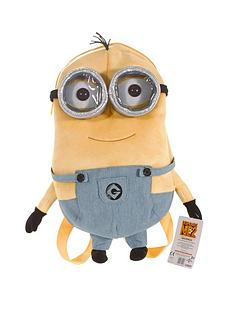 minions-minion-plush-backpack