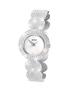 seksy-ladies-elegance-made-with-swarovski-elements-fashion-watch