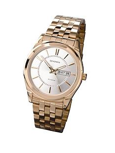 sekonda-mens-gold-plated-with-silver-dial-watch