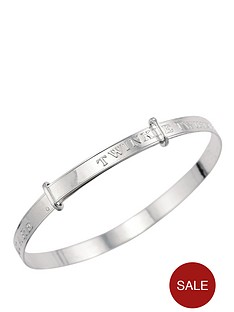 love-silver-sterling-silver-childs-expander-bangle-with-nursery-song-message-twinkle-twinkle-little-star