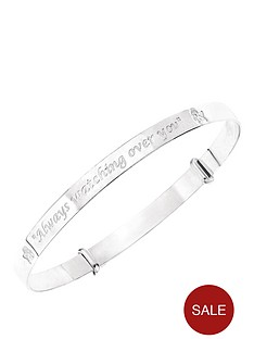 love-silver-sterling-silver-guardian-angel-bangle-with-message-always-watching-over-you