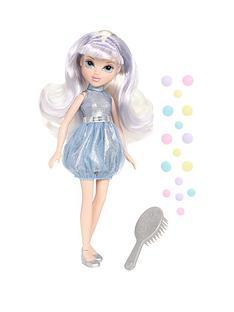 moxie-girlz-snap-n-style-doll-avery