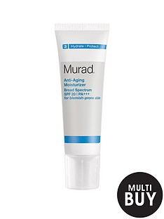 murad-anti--aging-blemish-control-anti-aging-moisturizer-spf-20-50ml-and-free-murad-flawless-finish-gift-set