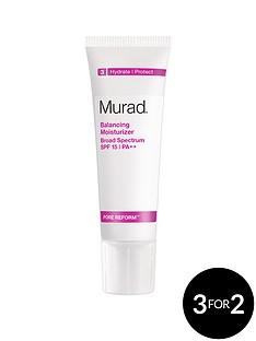 murad-balancing-moisturising