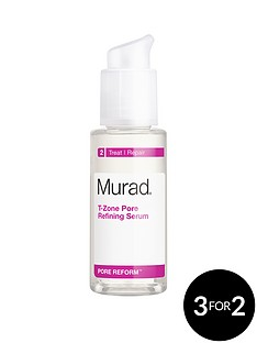 murad-pore-reform-t-zone-pore-refining-serum-50ml