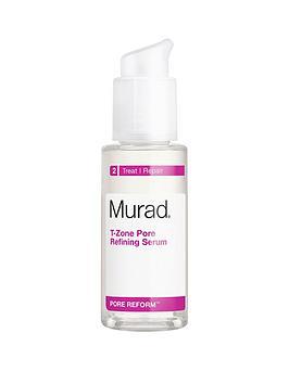 murad-pore-reform-t-zone-pore-refining-serum-50ml