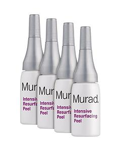 murad-free-gift-age-reform-intensives-intensive-resurfacing-peel-and-free-murad-gift-worth-pound55