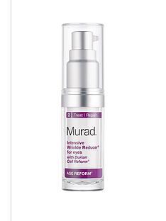 murad-age-reform-intensive-wrinkle-reducer-for-eyes-free-murad-gift-of-beautiful-skin-set