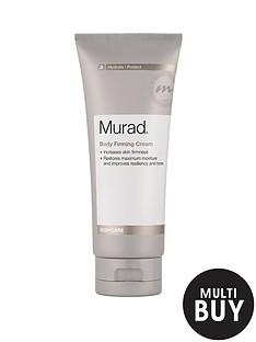 murad-bodycare-body-firming-cream-200ml-and-free-murad-flawless-finish-gift-set