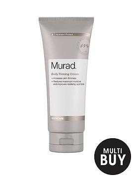 murad-bodycare-body-firming-cream-200ml-free-murad-essentials-gift