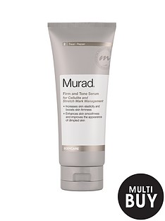 murad-bodycare-firm-and-tone-serum