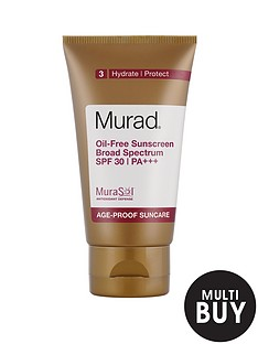 murad-oil-free-sunscreen-broad-spectrum-spf-30-50ml-free-murad-essentials-gift