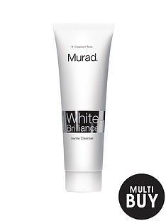 murad-white-brilliance-gentle-cleanser-200ml