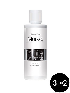 murad-white-brilliance-radiant-toning-lotion-180ml