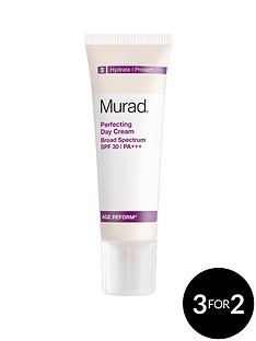 murad-perfecting-day-cream-broad-spectrum--spf-30-50ml