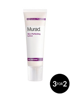 murad-age-reform-skin-perfecting-lotion-50ml