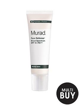 murad-man-face-defense-spf-15-free-murad-essentials-gift