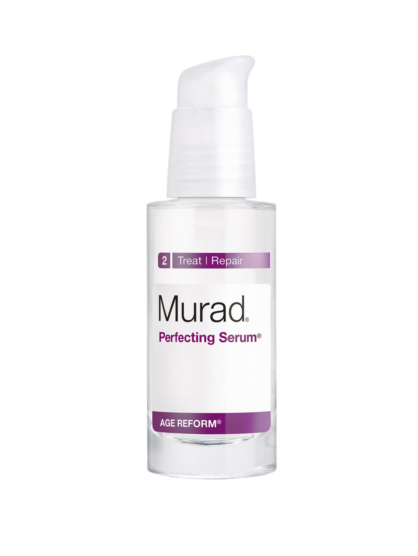 Age Reform Perfecting Serum 30ml.