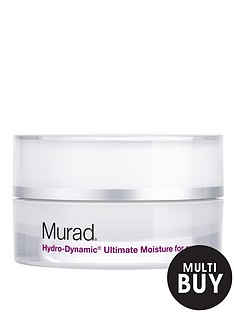 murad-hydro-dynamic-ultimate-moisture-for-eyes-and-free-murad-flawless-finish-gift-set