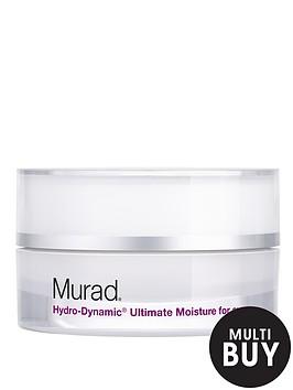murad-hydro-dynamic-ultimate-moisture-for-eyes-free-murad-essentials-gift