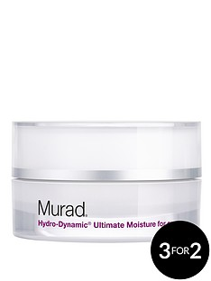 murad-hydro-dynamic-ultimate-moisture-for-eyes