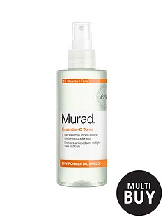 murad-environmental-shield-essential-c-toner-180ml-and-free-murad-flawless-finish-gift-set