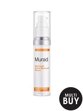 murad-environmental-shield-advanced-active-radiance-serum-30ml-free-murad-essentials-gift