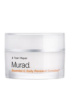 murad-free-gift-environmental-shield-daily-renewal-complex-and-free-murad-gift-worth-pound55