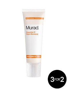murad-environmental-shield-essential-c-night-moisture-50ml