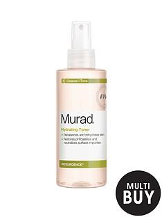 murad-hydrating-toner-free-murad-essentials-gift