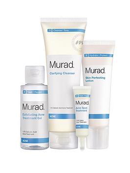 murad-blemish-control-acne-complex-60-day-kit