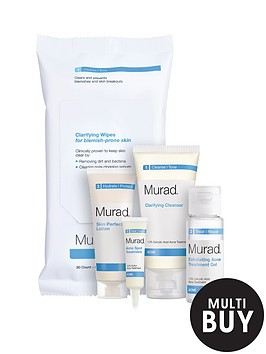 murad-acne-complex-30-day-kit-5-piece-set-and-free-murad-flawless-finish-gift-set