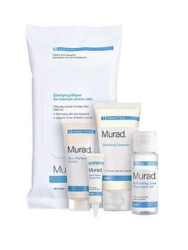 murad-acne-complex-30-day-kit-5-piece-set