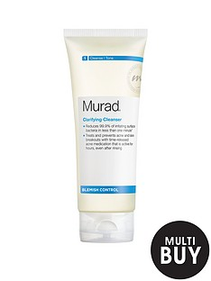 murad-blemish-control-clarifying-cleanser-and-free-murad-flawless-finish-gift-set