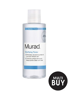 murad-blemish-control-clarifying-toner-and-free-murad-flawless-finish-gift-set