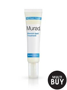murad-blemish-control-blemish-spot-treatment-15ml-and-free-murad-flawless-finish-gift-set
