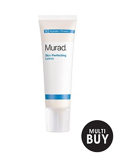 murad-blemish-control-skin-perfecting-lotion-blue-box-50ml-and-free-murad-flawless-finish-gift-set