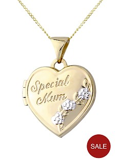 keepsafe-gold-front-and-sterling-silver-back-special-mum-heart-locket
