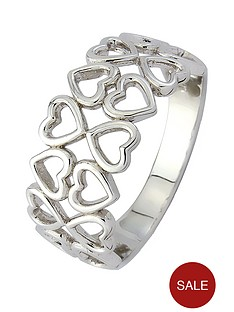 love-silver-silver-ladies-dress-ring
