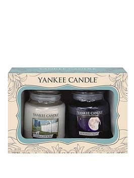yankee-candle-classic-2-medium-jar-candles