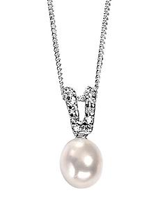 elements-sterling-silver-white-pearl-and-crystal-drop-pendant