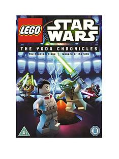lego-lego-star-wars-the-yoda-chronicles-dvd