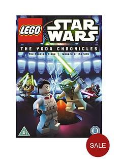 lego-lego-star-wars-the-yoda-chronicles-dvd