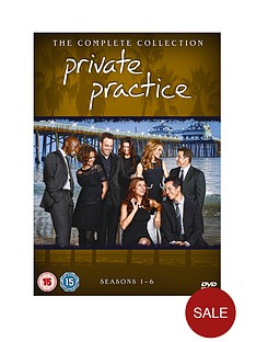 private-practice-seasons-1-6-dvd