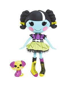 lalaloopsy-large-doll