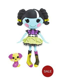 lalaloopsy-large-doll