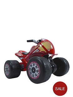 injusa-flames-gaint-quad-6-volt