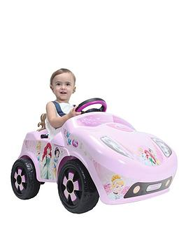 injusa-disney-princess-car-volt