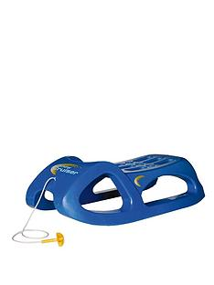 rolly-toys-snow-cruiser-sledge-blue