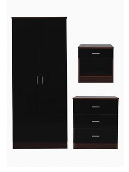 torino-3-piece-bedroom-furniture-package-wardrobe-chest-of-drawers-bedside-table